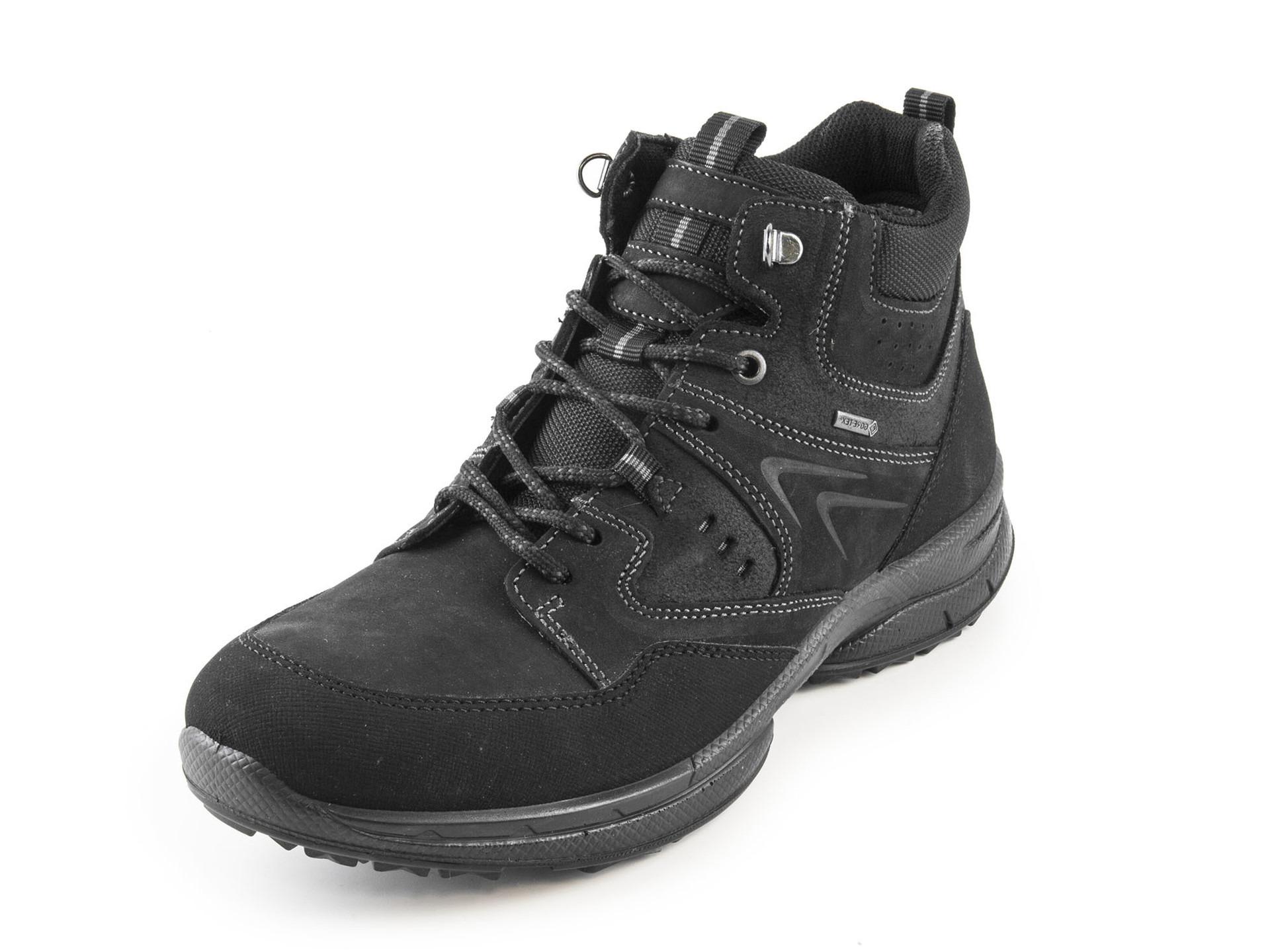 3bdd1ebd7a76 ARA - Zimná - Ara men pánska Gore-texová obuv