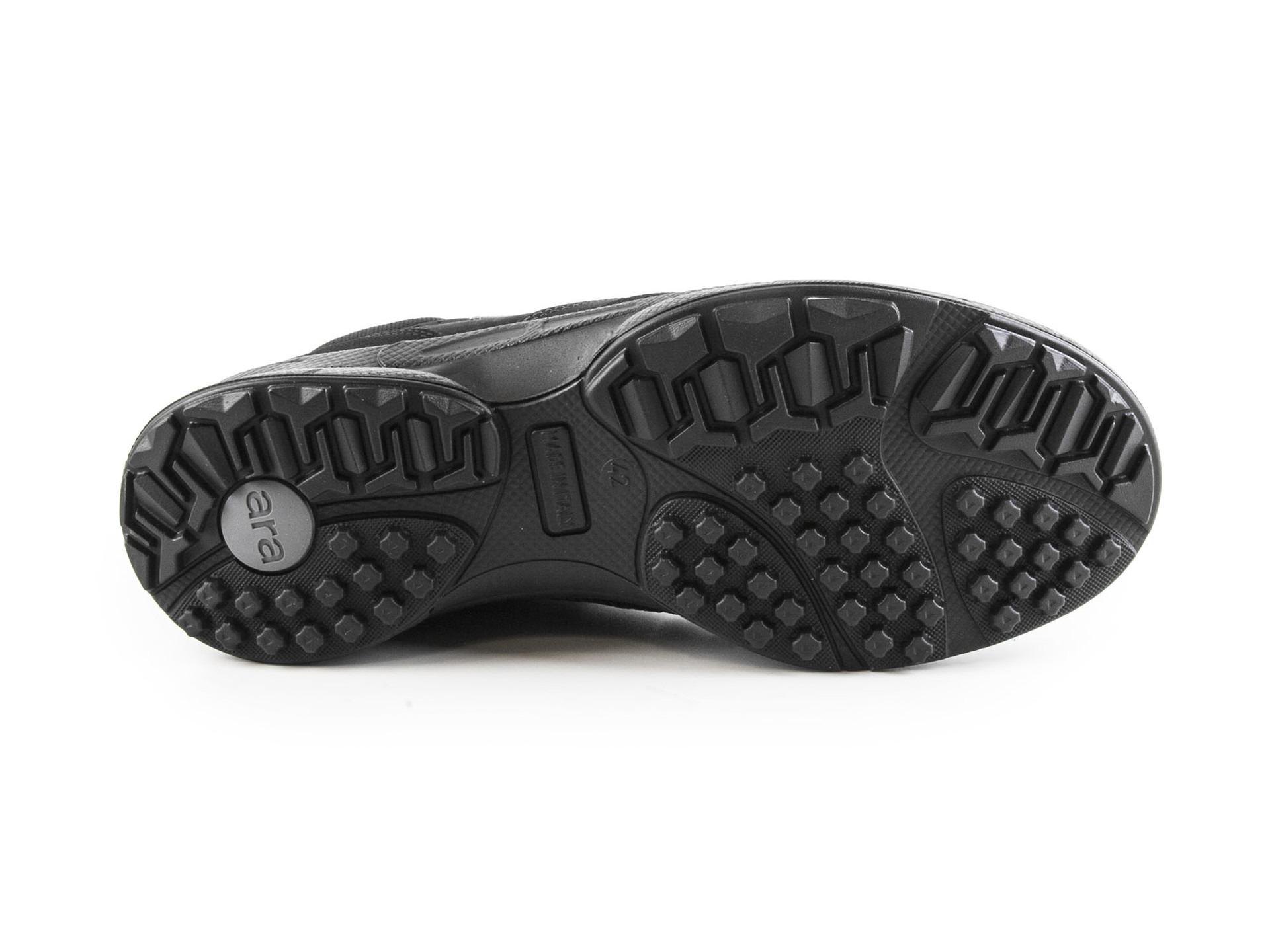 ARA - Zimná - Ara men pánska Gore-texová obuv 7a919296f98