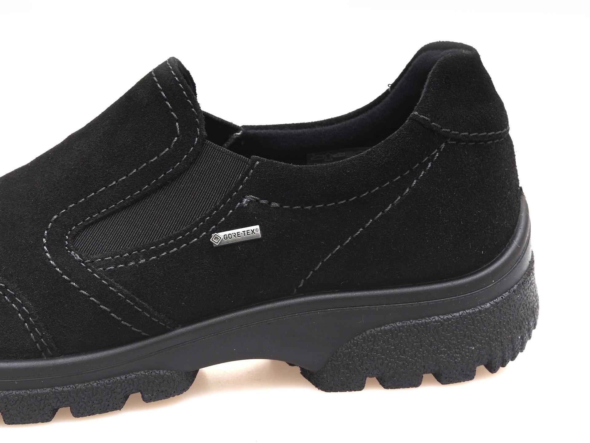 Dámska členková obuv značky Ara. Obchodné podmienky Obuv Soňa abd2d73631