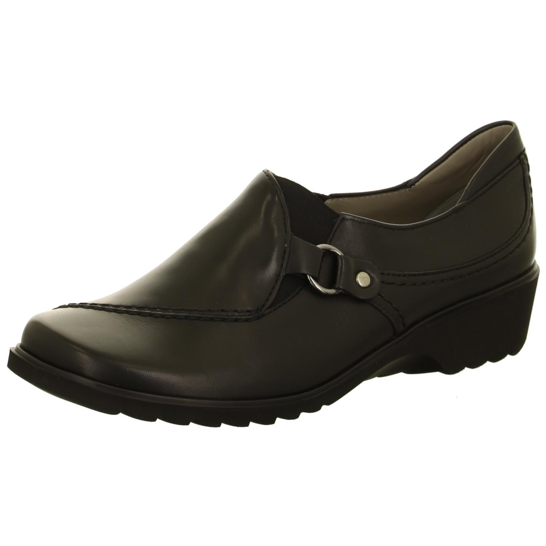 e6ad3cbb3 ARA - Poltopánky - Dámska členková obuv značky Ara