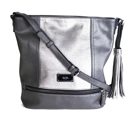 83041f1543 ARA - Dámske kabelky - Dámska kabelka cez plece značky Ara
