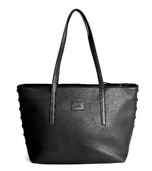 b55dc917b ARA - Dámske kabelky - Dámska kabelka cez plece značky Ara