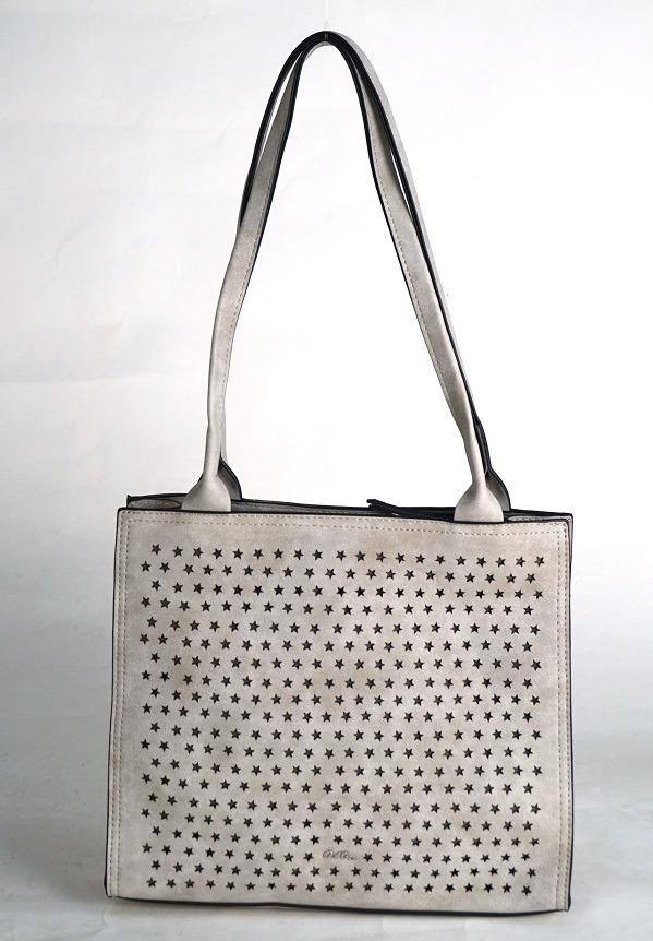 7641f63dd ARA - Dámske kabelky - Dámska kabelka cez plece značky Ara, farba ...
