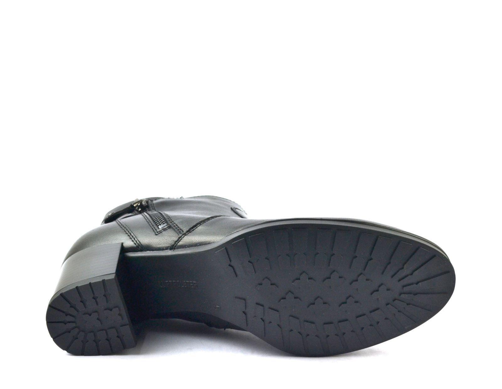 3185e61a6606 ARA - Kotníčky - Dámska obuv členková značky Ara
