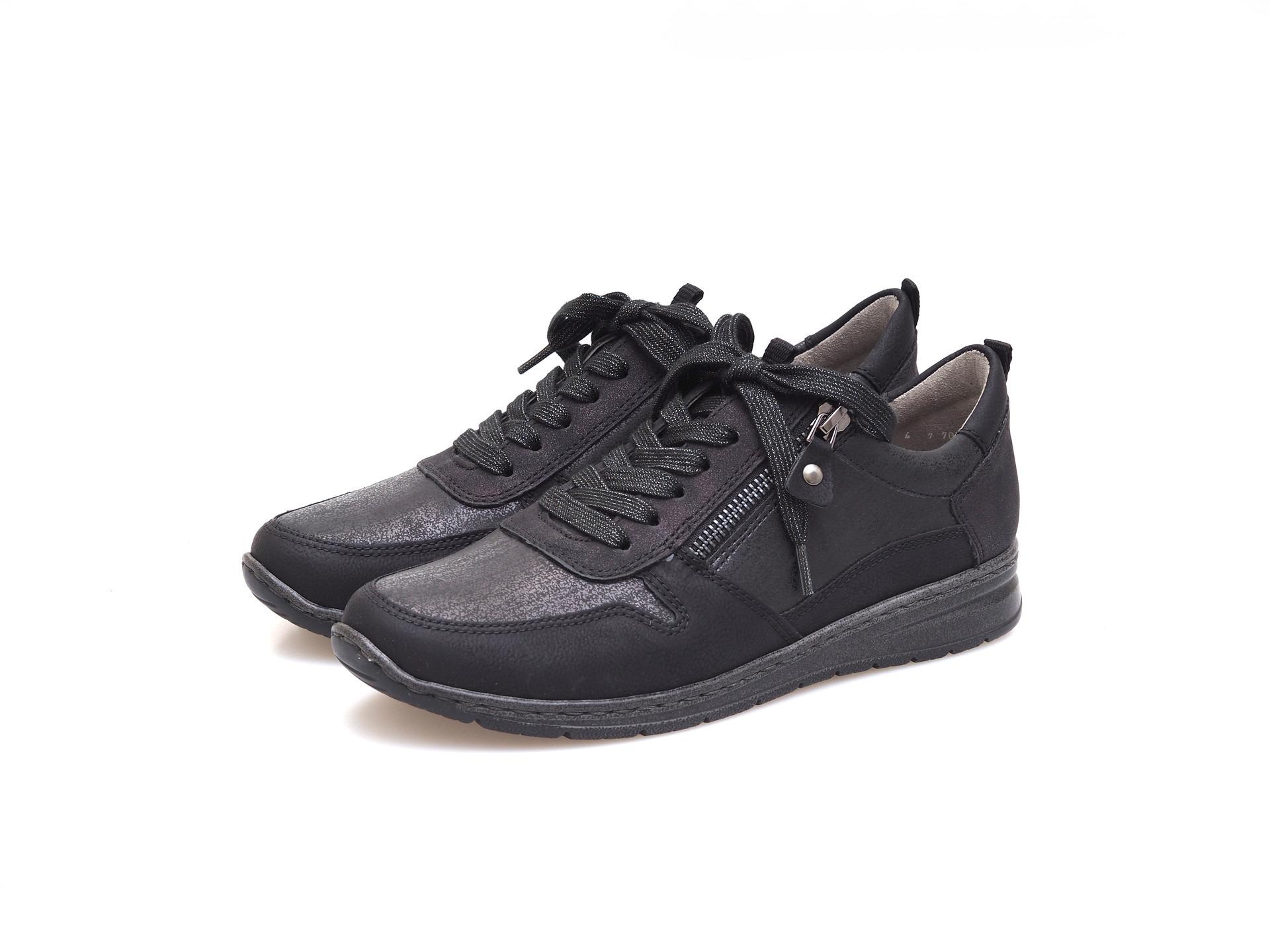 f733b336ac ARA - Tenisky - Dámska obuv športová-vychádzková Jenny