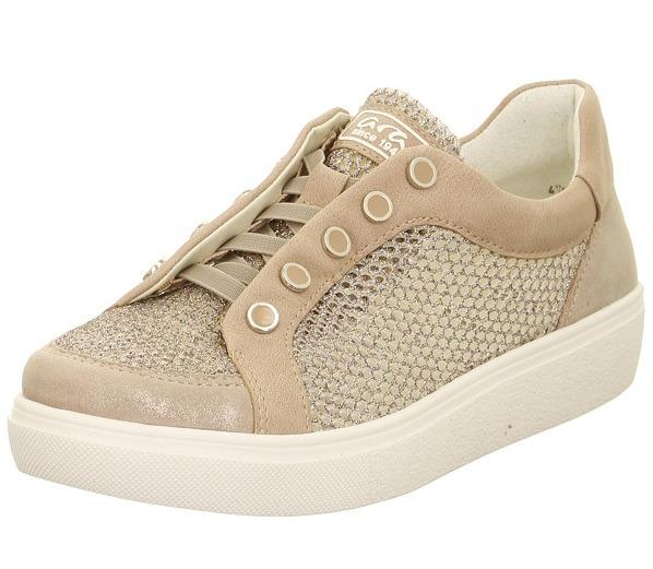 d7c6062c0f ARA - Tenisky - Dámska obuv športová-vychádzková značky Ara - farba ...