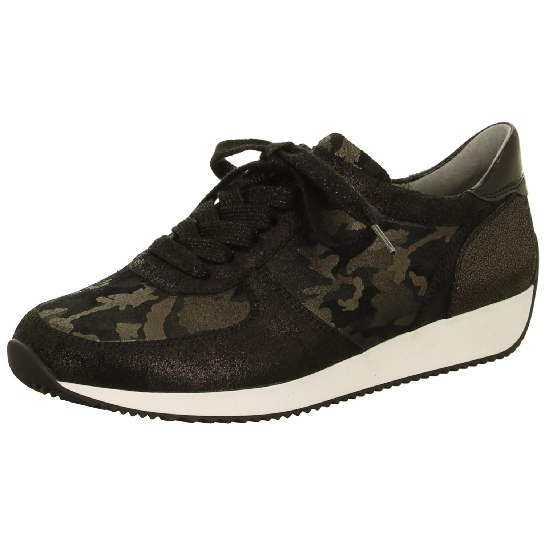 9e3a4cae44e5 ARA - Tenisky - Dámska športová obuv značky Ara