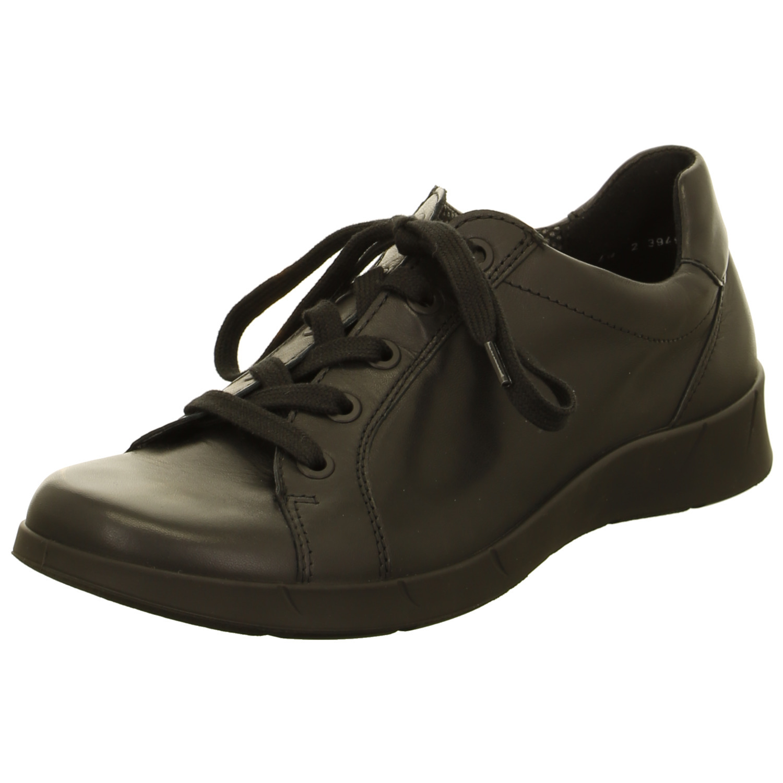 ARA - Tenisky - Dámska športová obuv značky Ara 3e04e401d2f