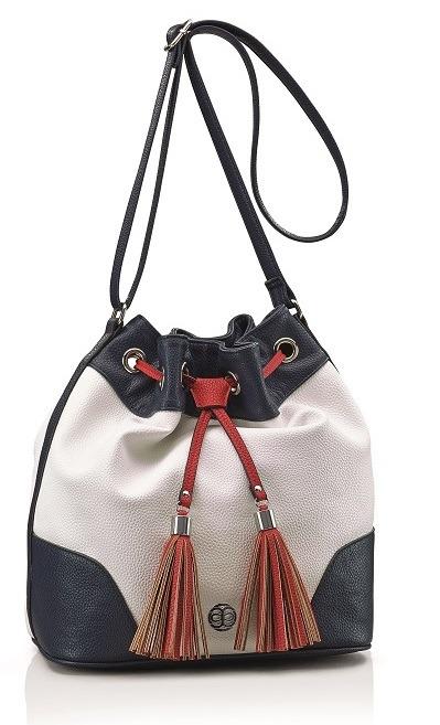 ARA - Dámske kabelky - Dámsky batoh biely značky Ara 3d9a80a8dd2