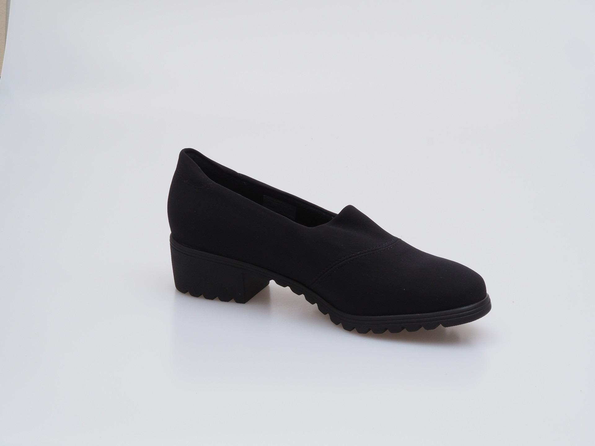 ARA - Poltopánky - Gore- texová dámska členková obuv značky Ara a994eaf8bdb