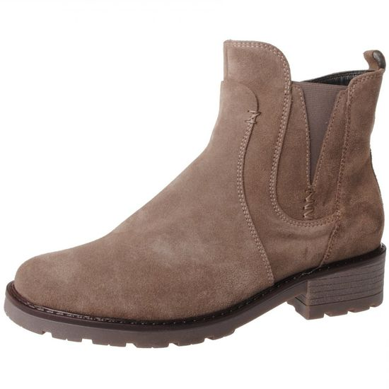 d3a694d02 ... nizkom podpatku modra|-|Ara men panska gore texova obuv|-|Damska  otvorena sandala na nizkom podpatku znacky ara|-|Damska obuv snurovacia  zateplena|-|Ara ...