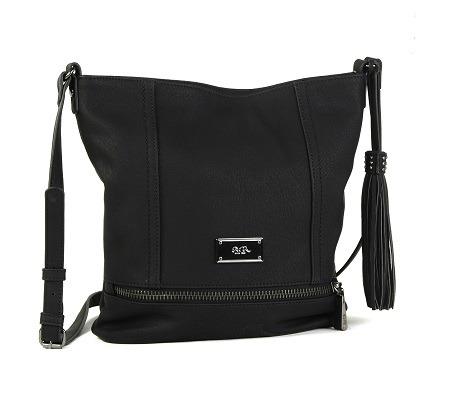 ARA - Dámske kabelky - Dámska kabelka cez plece značky Ara 99d5759ac56