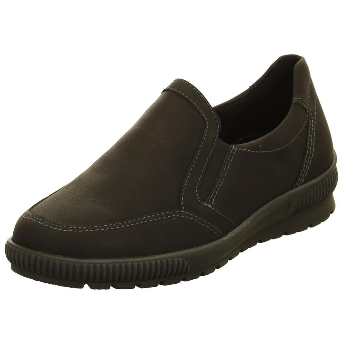 05dae6ad7a3c ARA - Poltopánky - Dámska obuv členková značky Jenny