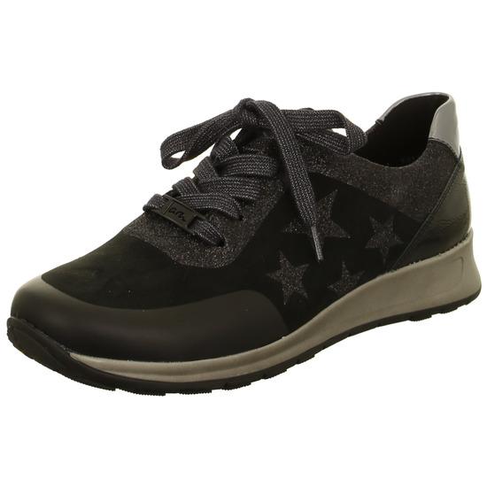 c6e4516182 ARA - Tenisky - Dámska športová obuv značky Ara