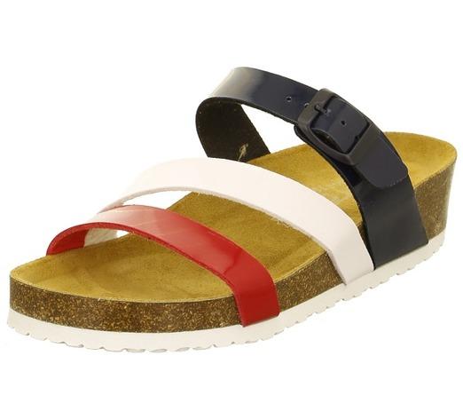 6466e03382538 Dámska obuv, pánska obuv a kabelky ARA