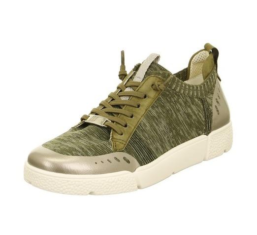 679d1b23888ff Dámska obuv, pánska obuv a kabelky ARA