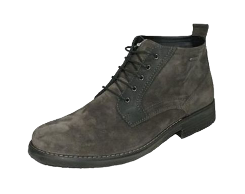 ARA - Pánska obuv - Zimná 40647524540