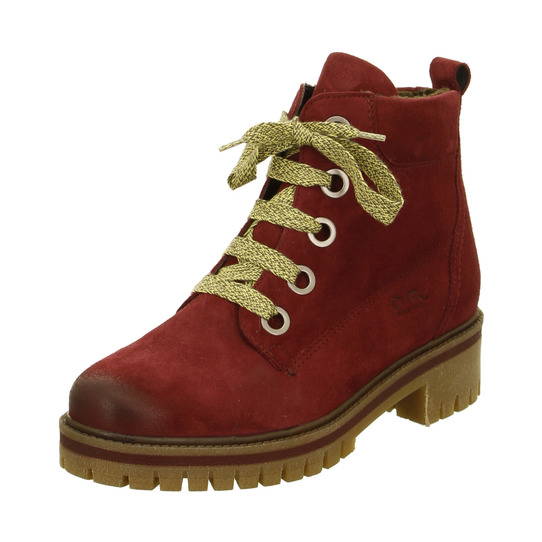 45d439be0003 Značková dámska obuv