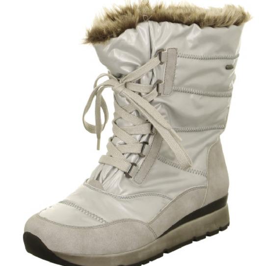 85d1763660fd Značková dámska obuv