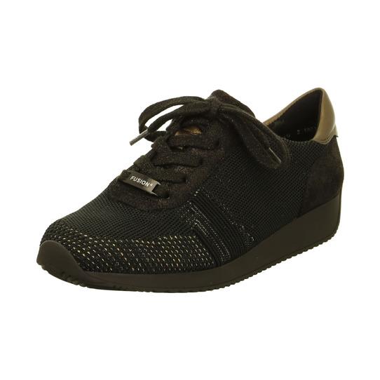ca3dacd76f Značková dámska obuv